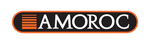 Amoroc Hermanus