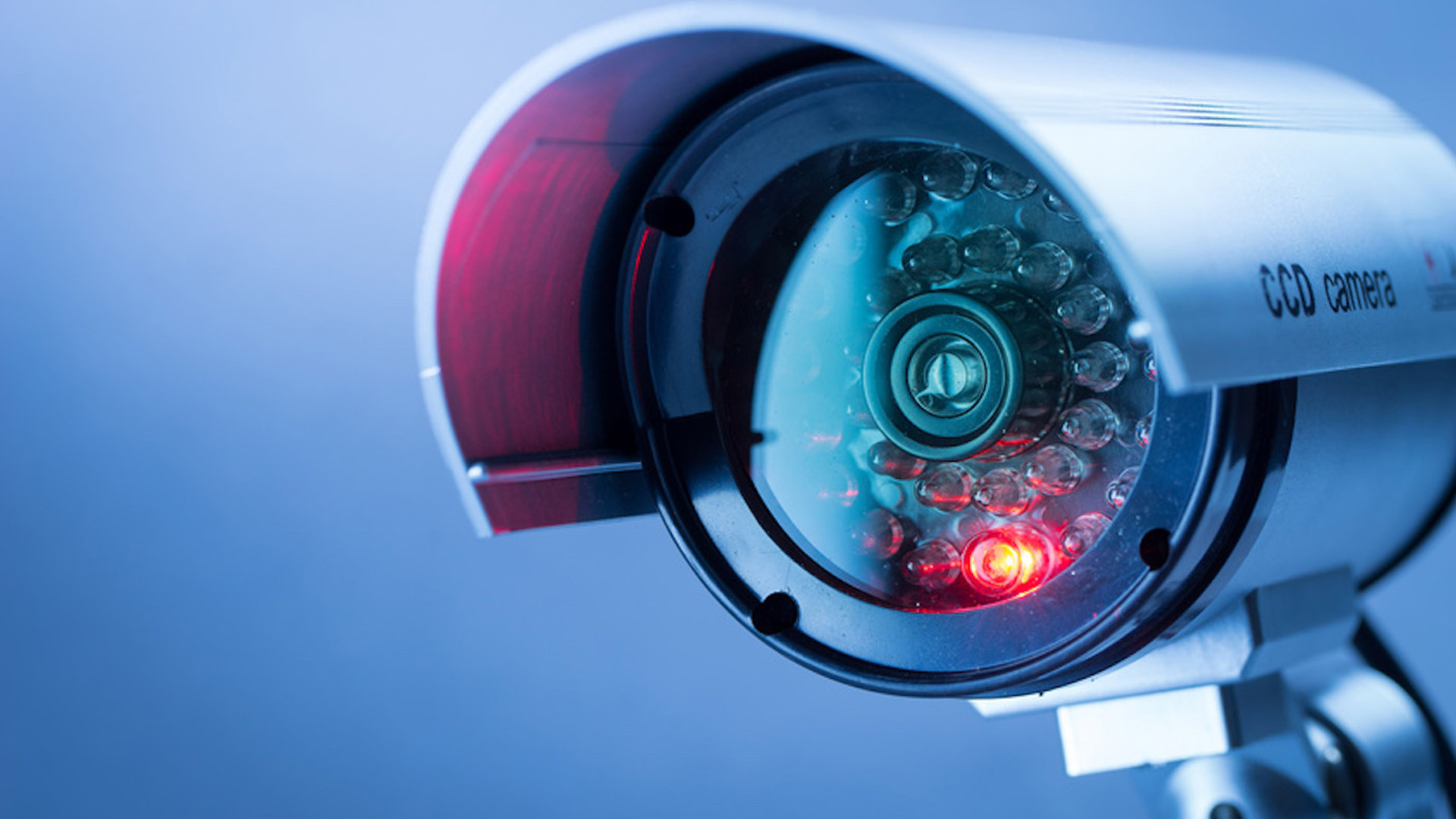 Aitec-malijai-informatique_Video-surveillance