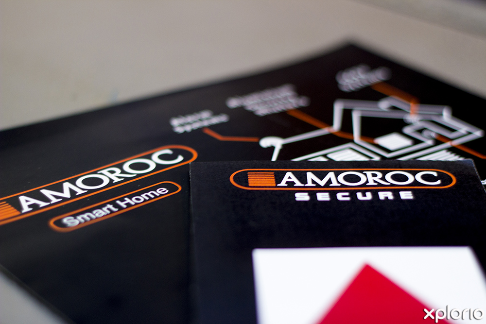hermanus_building_and_construction_garage_door_security_shutters_and_blinds_amoroc_secure_smart_homes_1564054775