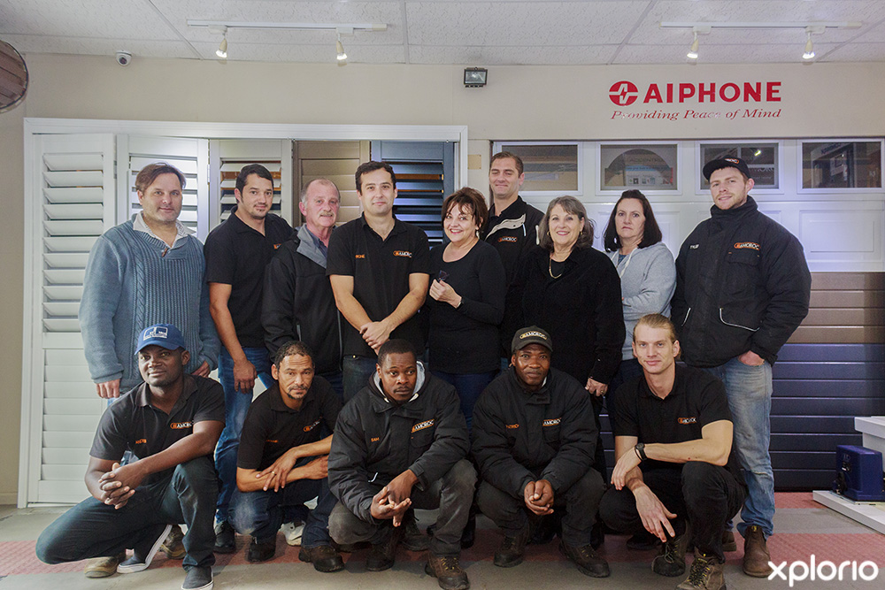 hermanus_building_and_construction_garage_door_security_shutters_and_blinds_amoroc_team_1564054725