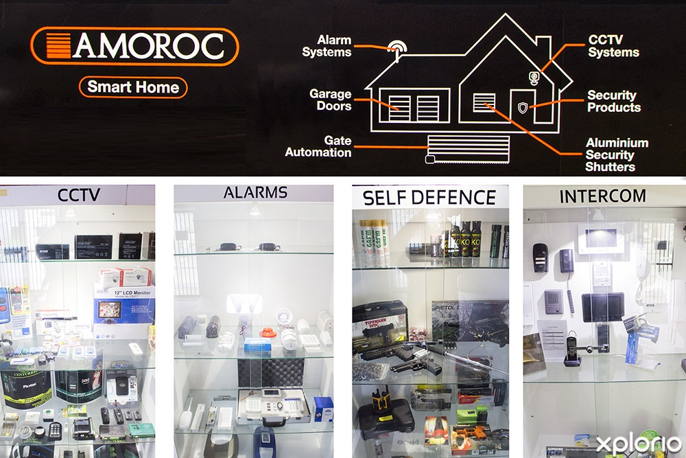 hermanus_building_and_construction_garage_door_security_shutters_and_blinds_amoroc_smart_home_1564054925